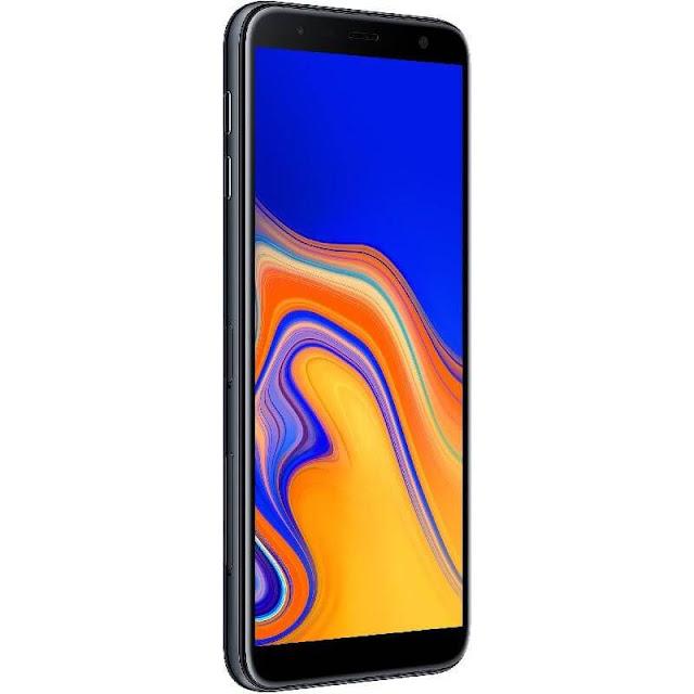 سعر جوال سامسونج جلاكسي Samsung Galaxy J6 Plus فى مكتبة جرير