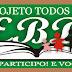 EBD- O ministério de Jesus Cristo na região da Galileia (Lição 05 - 31 de Julho de 2016)