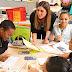 Pengertian Model Pembelajaran Terpadu Tipe Integrated