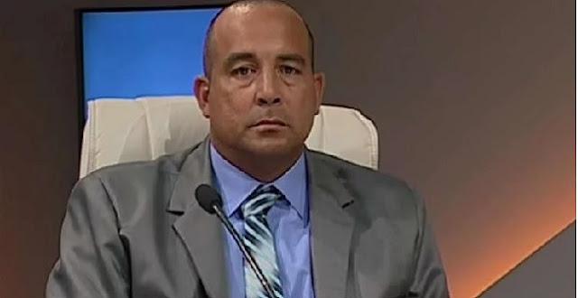 El nuevo Comisionado del beisbol cubano ha dado un espaldarazo infame para los aficionados. Cruel de cercenar sentimientos y de mutilar patriotismos