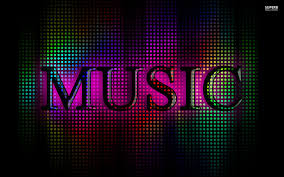 Music: Freshmaza - Latest Hindi Mp3 Songs