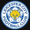 Gambar Leicester City