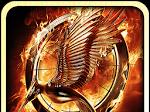 Hunger Games: Panem Run v1.0.22 Apk (Mod Money) Terbaru