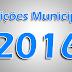 Eleições 2016: partidos devem registrar candidaturas até dia 15