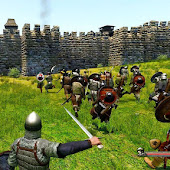 Danh Sách Game Mount And Blade Warband Mod Việt Hóa