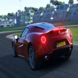 Assetto Corsa Full PC Game Download