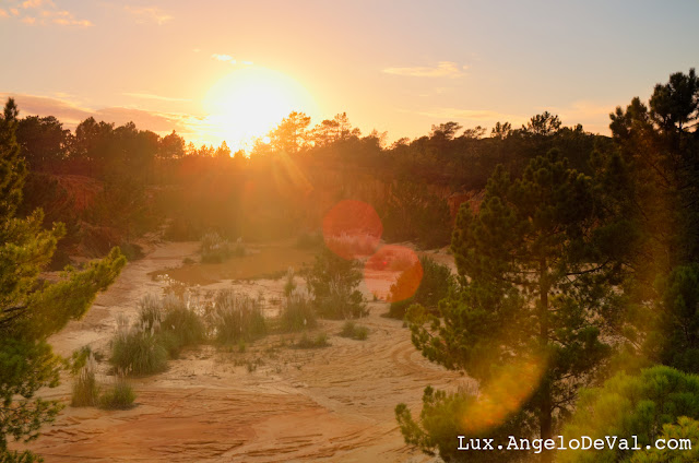 http://angelo-deval.pixels.com/featured/sunset-in-ludo-algarve-angelo-deval.html