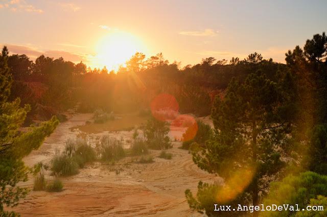 http://angelo-deval.pixels.com/featured/sunset-in-ludo-algarve-angelo-deval.html