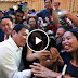 Watch: Duterte Still No.1 in The Heart of The Filipinos
