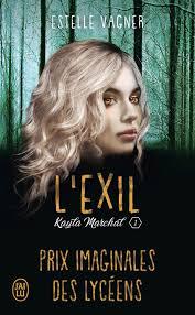 http://www.unbrindelecture.com/2019/02/kayla-marchal-1-lexil-de-estelle-vagner.html