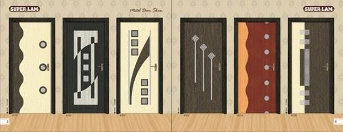 Posted By Jagdeep Singh At 0653. image number 35 of farnichar door ... & Farnichar Door Photo \u0026 5 DOOR WOODEN DESIGNER WARDROBE