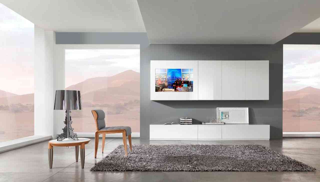 Minimalist House Design 2019 Minimalist Living Room Furniture Ideas