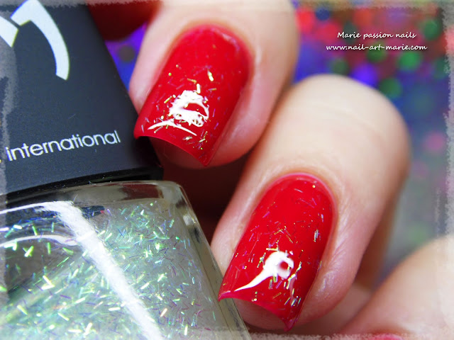 LM Cosmetic Flitters2 4