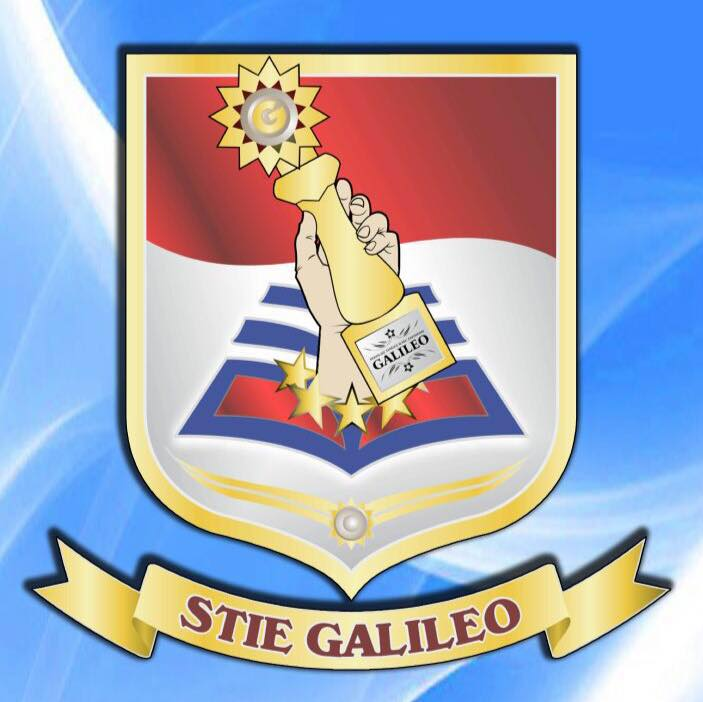 Lowongan Humas STIE Galileo Batam