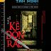Truyện audio, sách nói: Pháp Y Tần Minh - Kẻ Dọn Rác (Trọn bộ)