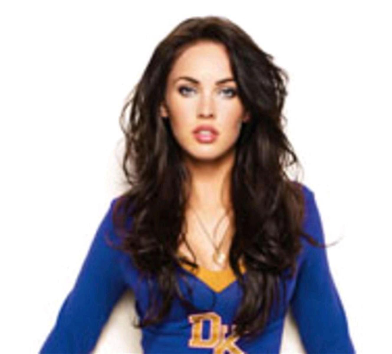 Meghan Mccain Bio Height Weight Measurements: Megan Denise Fox Net Worth