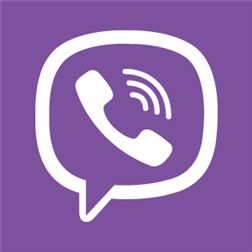 Download Viber 2015 Free