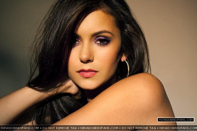 Jennette Mccurdy E Nathan Kress Vanessa Hudgens Nip Slip -4305