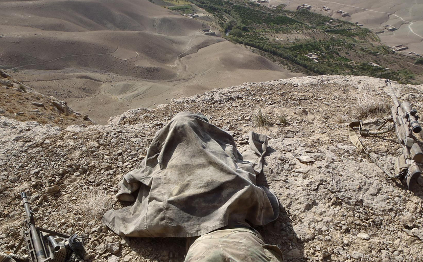 A-TACS+Camouflage+Sniper+in+Afghanistan.jpg