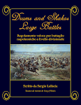 Drums & Shakos Large Battles
