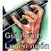 Giáo trình luyện ngón Guitar (Từ Cơ bản đến Nâng cao)