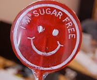 alimenti light senza zucchero