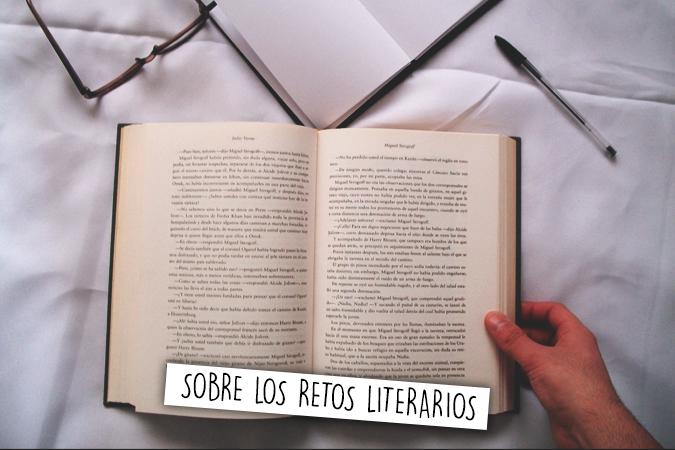 sobre+los+retos+literarios