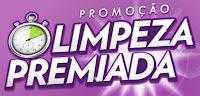 Promoção Limpeza Premiada Ratinho Scotch-Brite promocaolimpezapremiada.com.br
