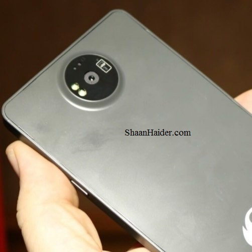 Nokia 8 : Rumored Hardware Specs, Features, Images, Hands-on Videos and Availability