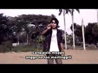 Idris Saragih - Lang Bakku Moppo