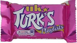 UK Turk's Playlist Addon - How To Install UK Turk Playlist Kodi Addon Repo