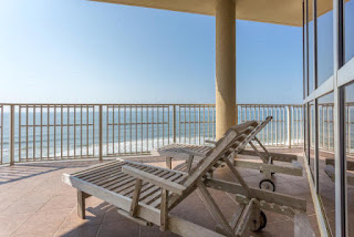 Perdido Key Florida Condo For Sale, Sea Watch