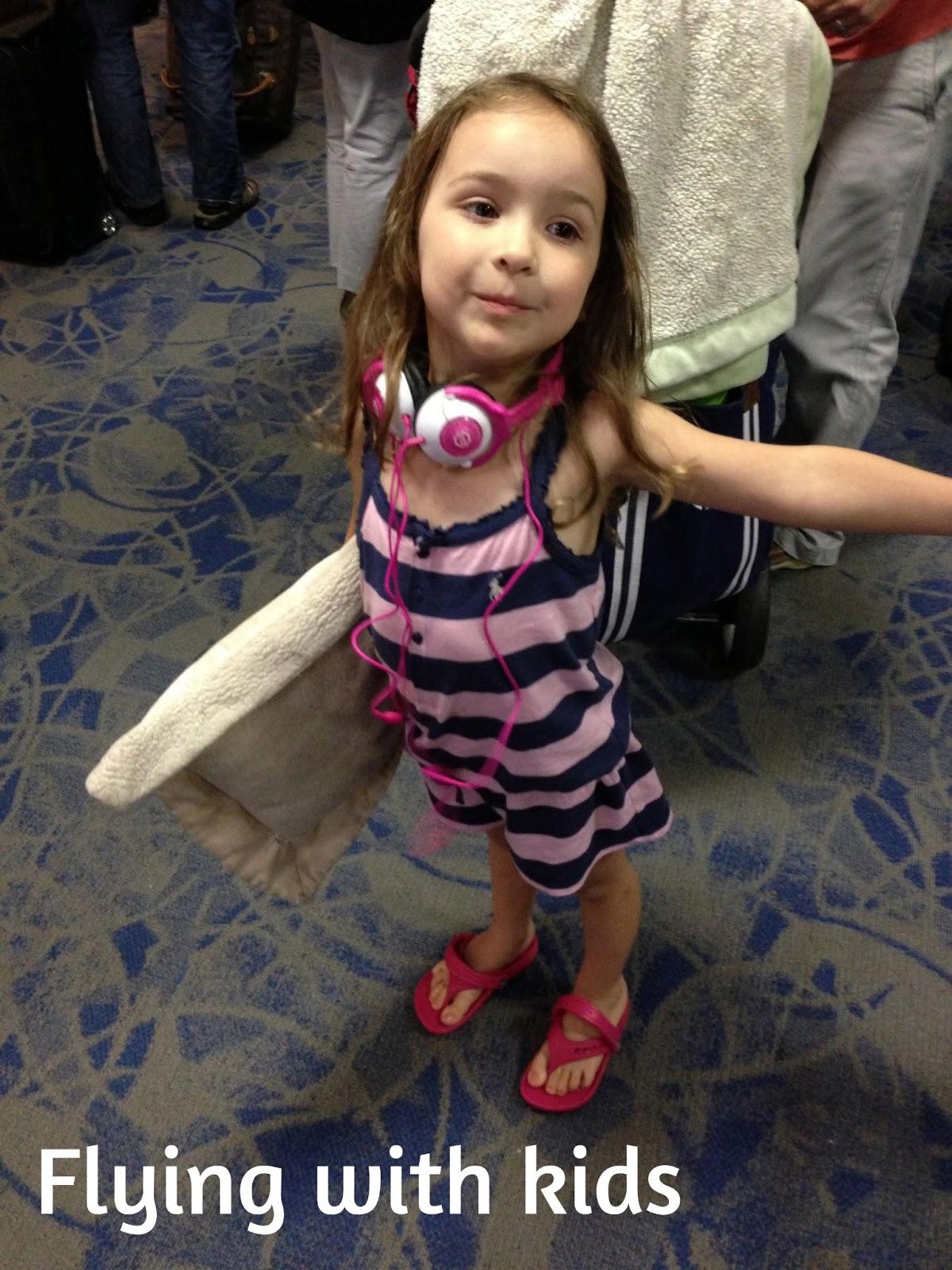 Travel Size Benadryl For Kids Airlplane