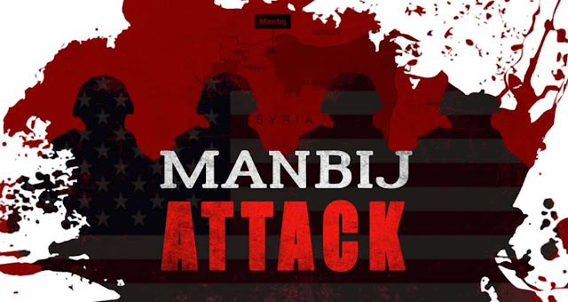 syrian-war-report-jan-17-2019-4-americans-killed-3-injured-in-isis-attack-in-manbij