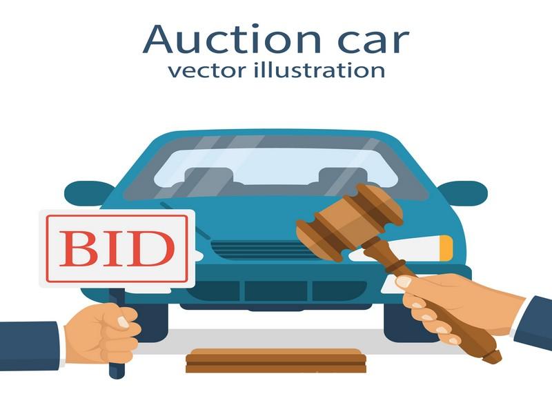 Best Buy Auction >> Buy Best Car Auctions Auto Zone Cars