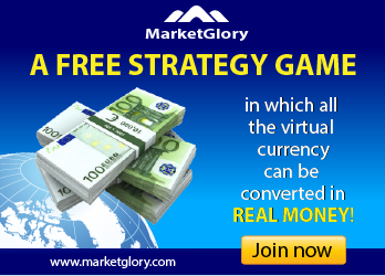 http://www.marketglory.com/strategygame/noahiman