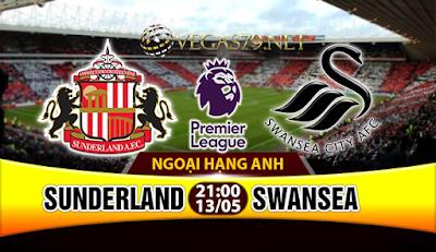 Nhận định, soi kèo nhà cái Sunderland vs Swansea