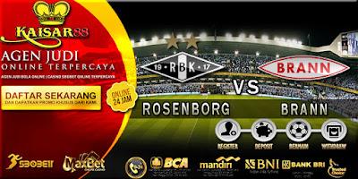 https://agenbolakaisar168.blogspot.com/2018/05/prediksi-rosenborg-vs-brann-28-mei-2018.html