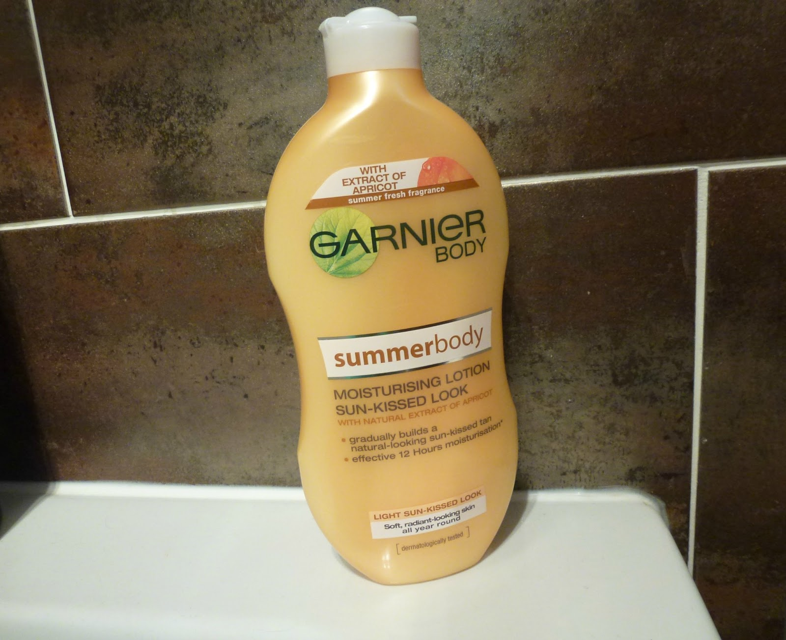 garnier-summer-body-light