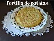 https://www.carminasardinaysucocina.com/2020/04/tortilla-de-patata.html