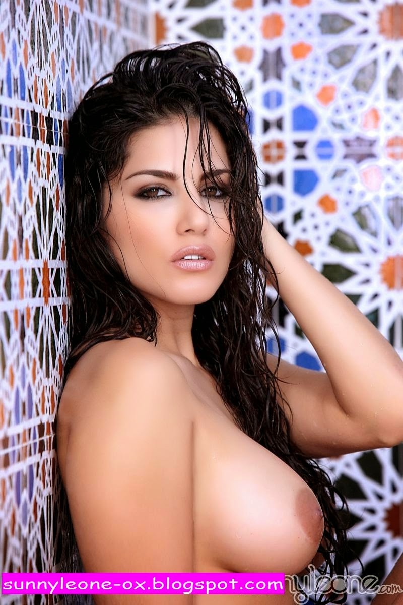 Sunny leone sexy hd download-6677