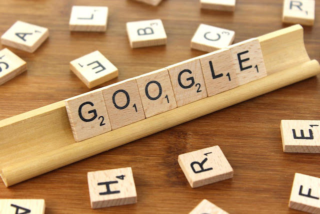 http://www.mytechnicaltalks.com/2018/04/how-to-find-out-what-google-know-about-Us-Google-History-MyActivity.html