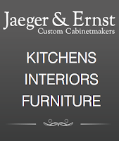 , Best custom kitchen cabinetry Virginia, Arts and Crafts Kitchen Design Styles, Custom kitchens Va