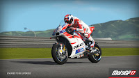 Motogp 17 Game Screenshot 5