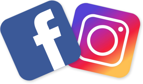 أخيرا أصبح من الممكن مشاركة قصص إنستغرام على فيسبوك