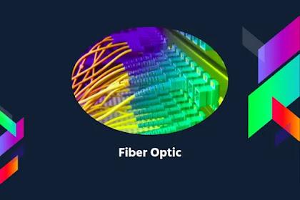 Pengertian Fiber Optic, Apa bedanya Single Mode dan Multi Mode?