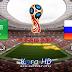 اهداف مباراة السعودية وروسيا (0-5) بتاريخ 14-6-2018 كأس العالم - تعليق رؤوف خليف