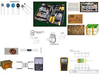 Kisi-kisi Soal UTS dan UAS Elektronika Beserta Jawaban