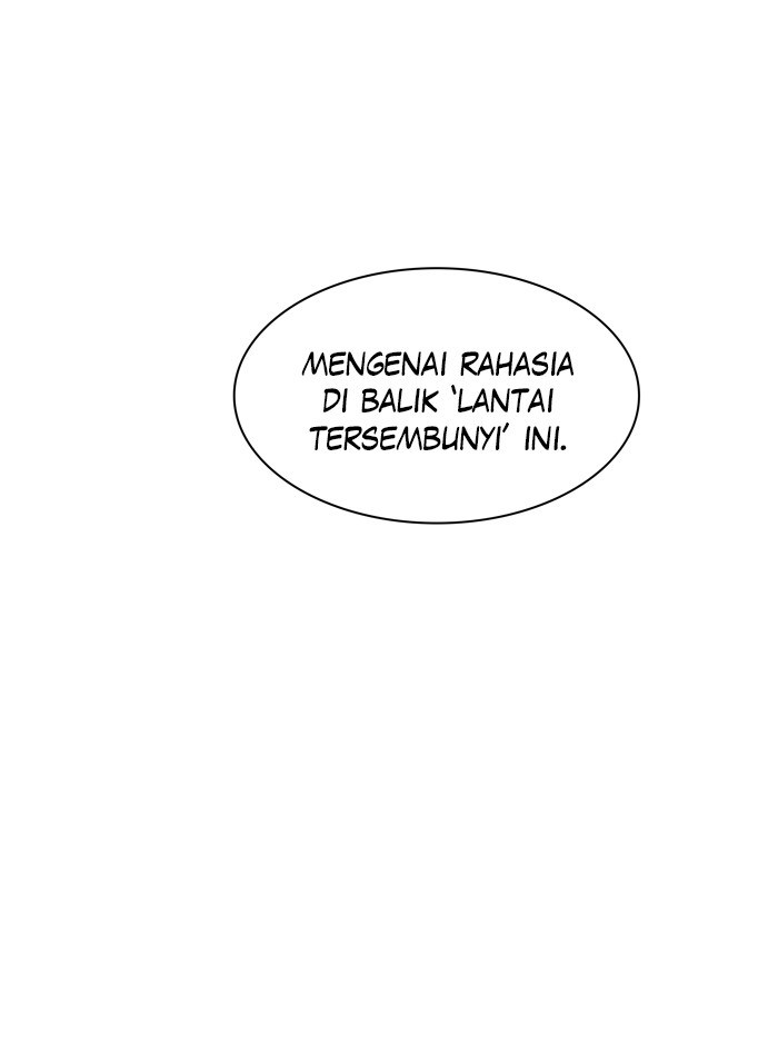 Webtoon Tower Of God Bahasa Indonesia Chapter 354
