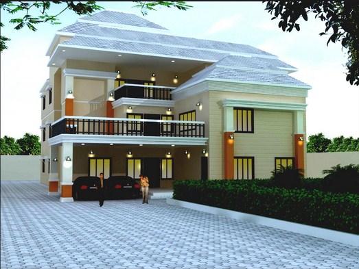 Model Rumah India Model Rumah Terbaru Model Rumah Terbaru